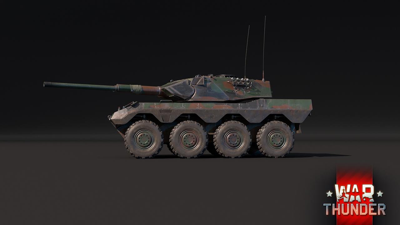 Radpanzer 90 05 1280h720 Fdeaa694f44747a551a88189261fa48d