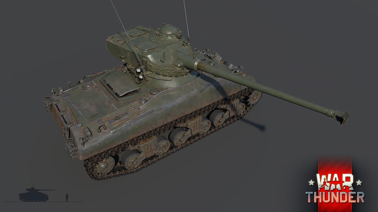 Sherman Fl10 04 1280h720 0178b63880d0d91945aeac5cc3f4ff7e