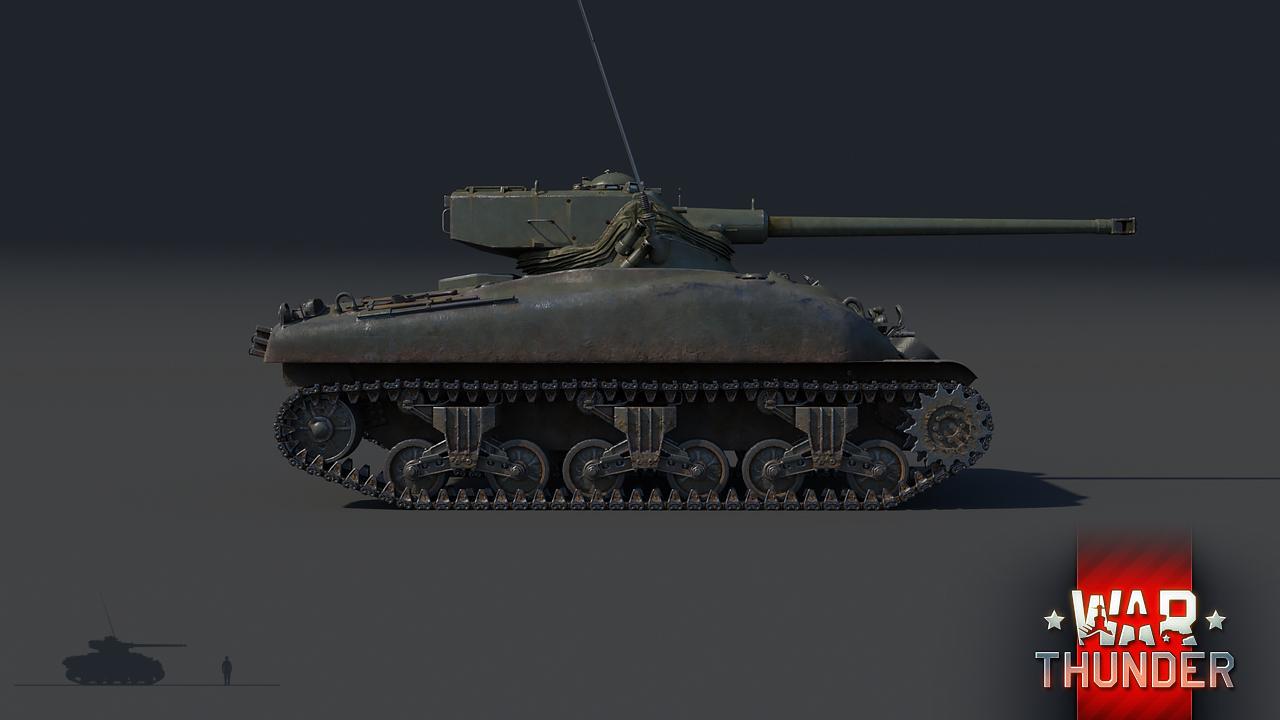 Sherman Fl10 05 1280h720 297c6dd35e93e3c0a2046265a42a6eb7