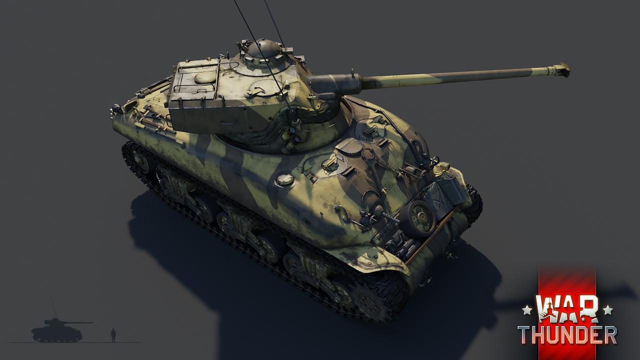 Sherman Fl10 06 1280h720 A45def1f95a94db71156a678e475ec8b