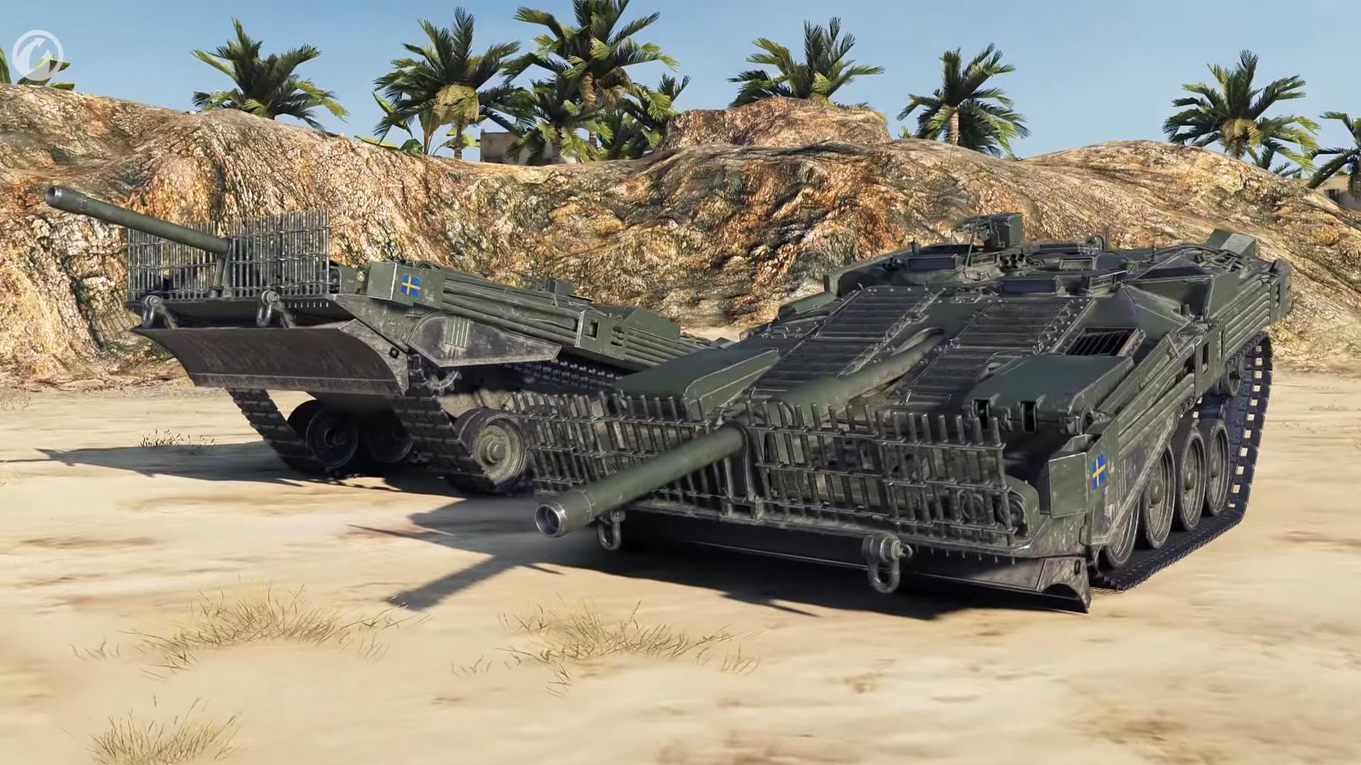 world of tanks mods 9.9