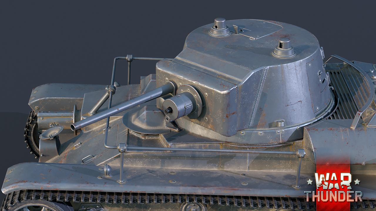 Strv M31 05 1280h720 C4b59e2252522502f81ca112a8adac48