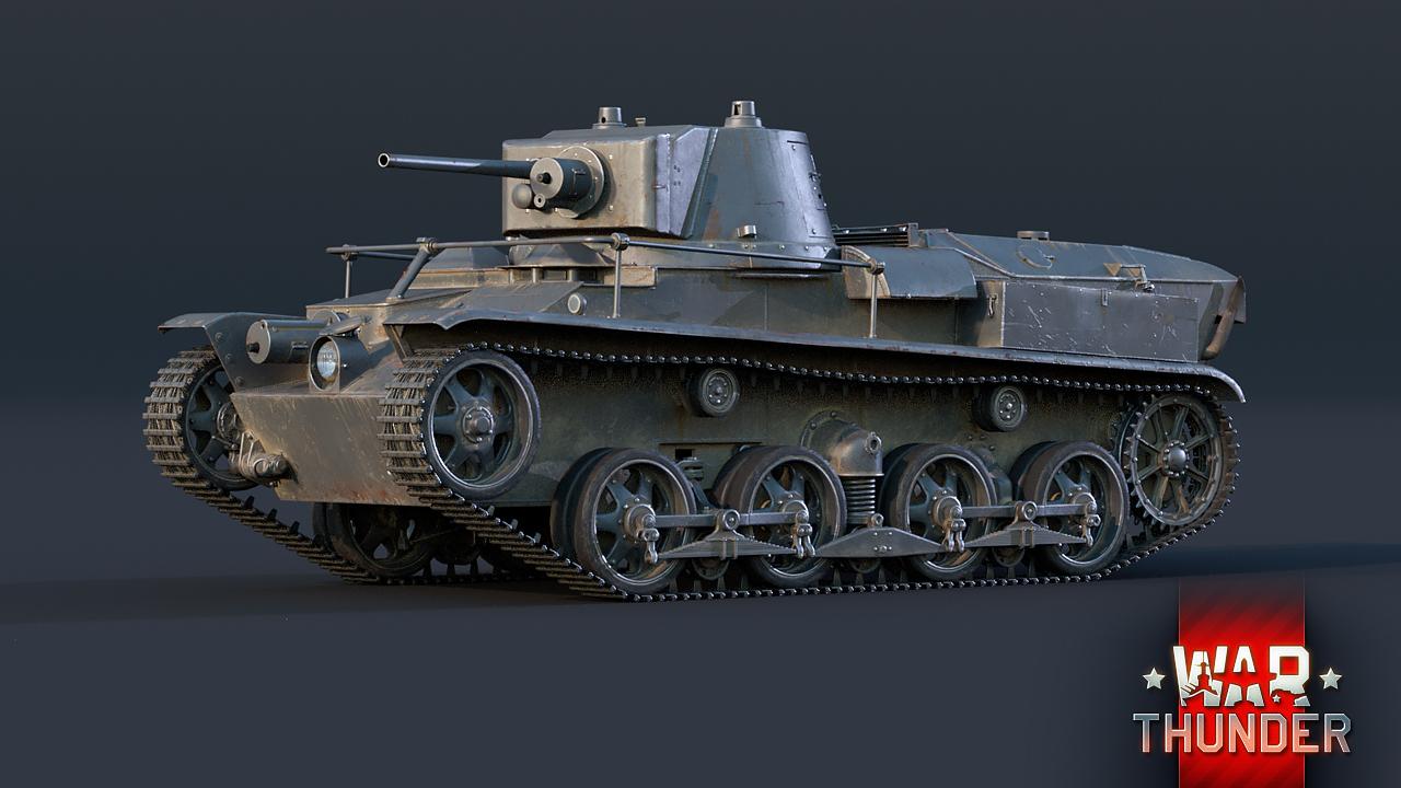 Strv M31 06 1280h720 414b1dd333fe2625527c01ef73b4f741