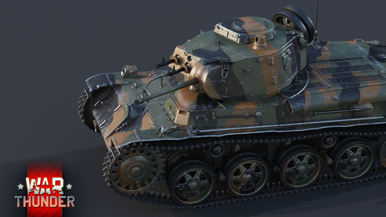 Strv M40l 03 1280h720 1ad135152dc9c223a96b204fad2272eb