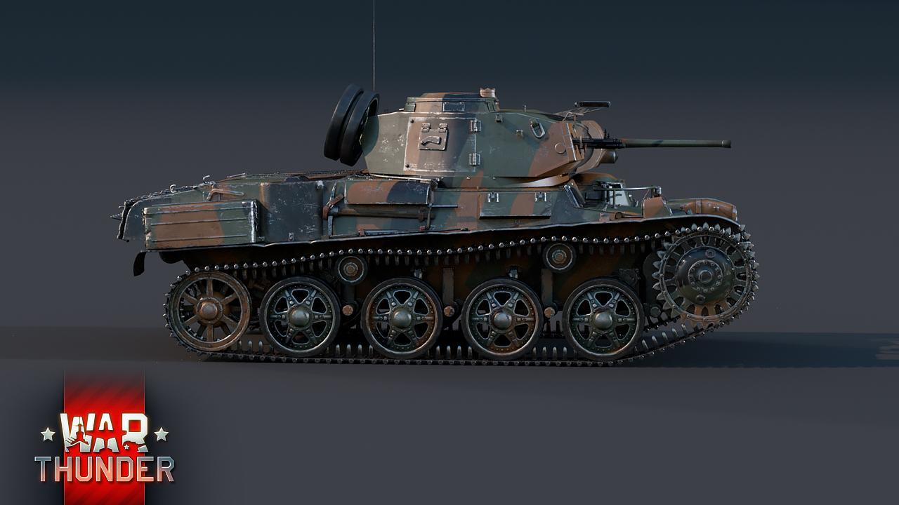 Strv M40l 06 1280h720 Bc7e11624082b8c00ffc30a7790d8041