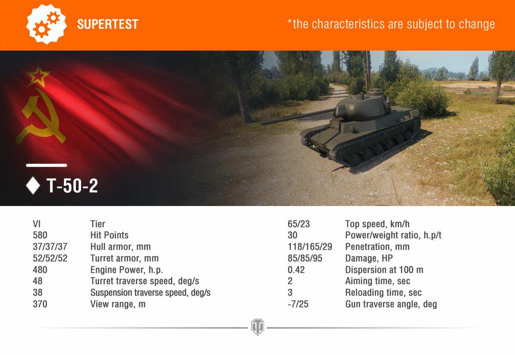 Supertest-50-2 EN