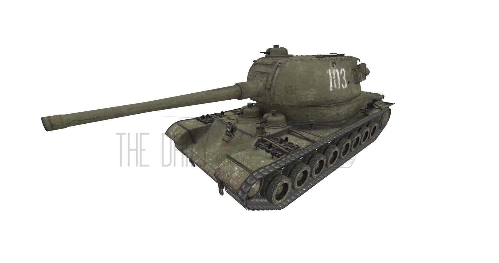 T-103-p1