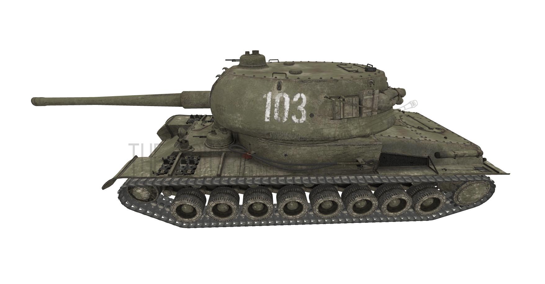 T-103-p2