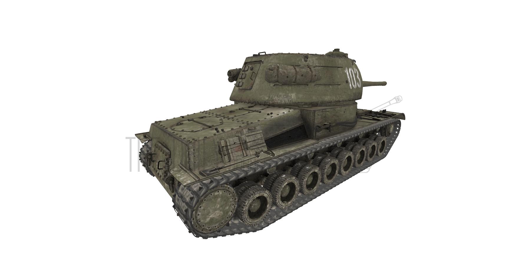 T-103-p3
