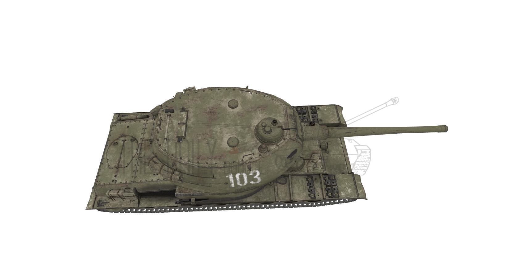 T-103-p4