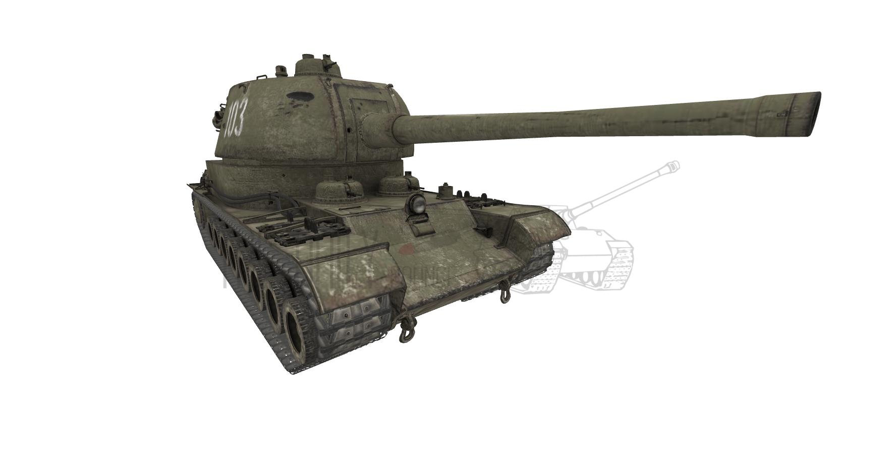 T-103-p5