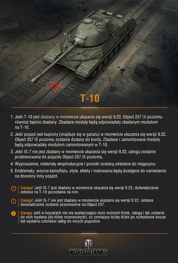 T-10 Pl