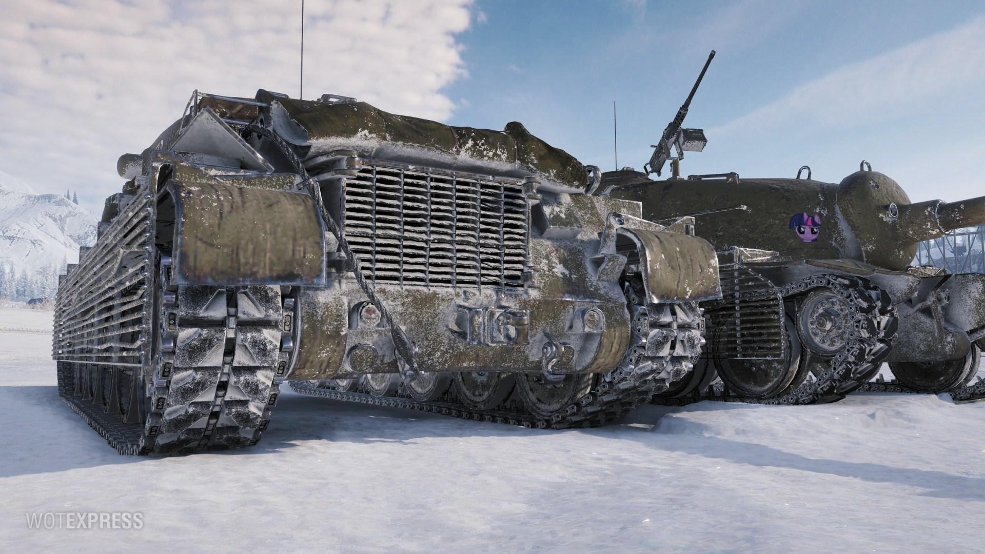 T8z100Aiviw
