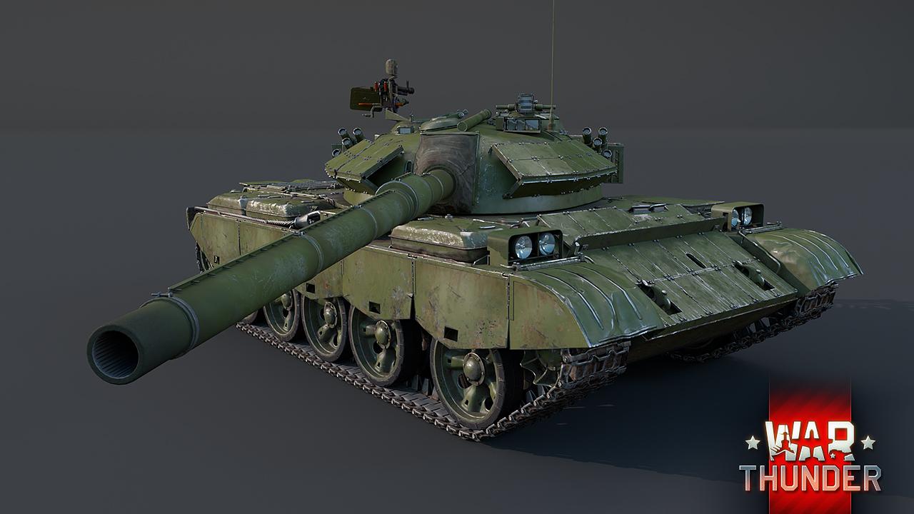 Type 69 2g 02 1280h720 6a39209d8b172d99c74004c1e3fab00c