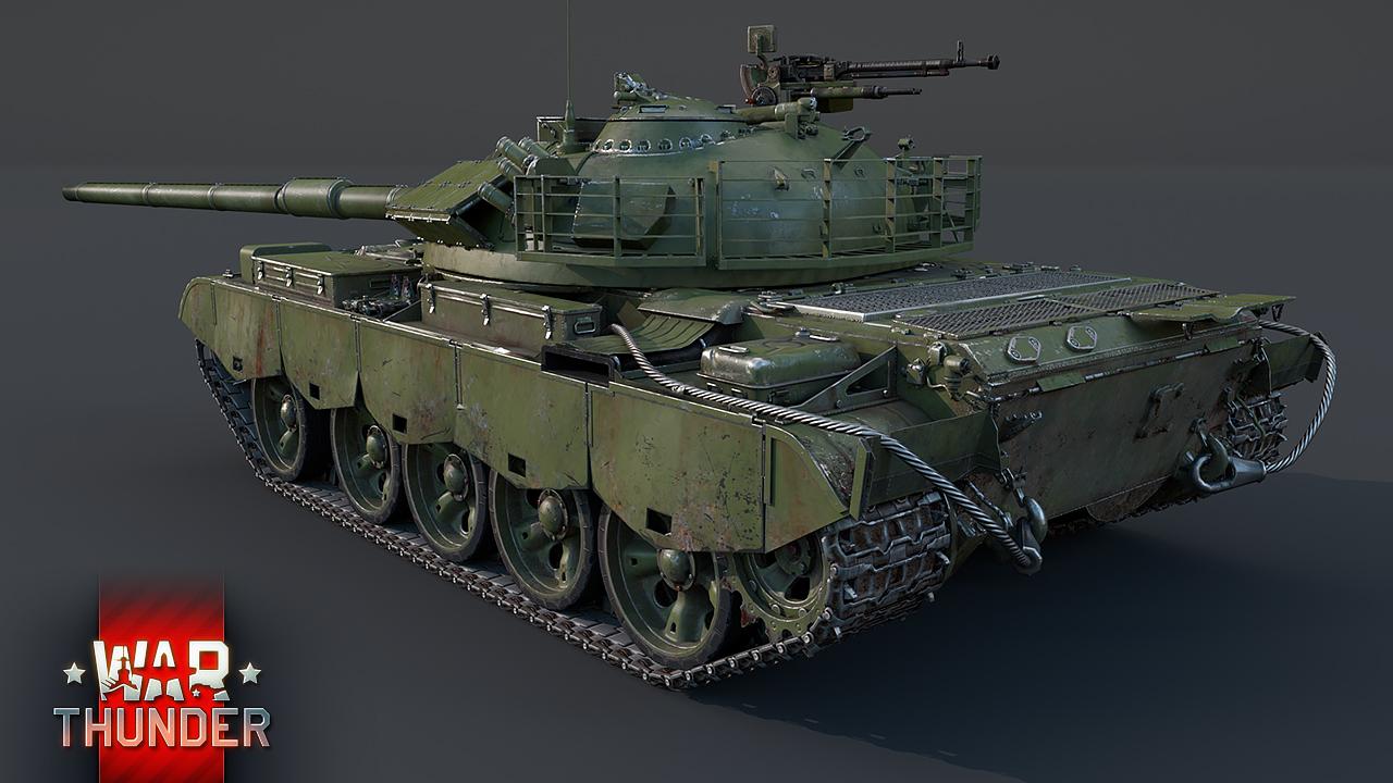 Type 69 2g 04 1280h720 3c6d9621f88555e8dce5d2e9d699e021