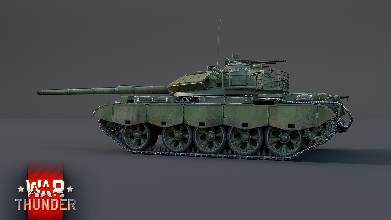 Type 69 2g 05 1280h720 8a1e43705456b7e673af76d38c31aa68