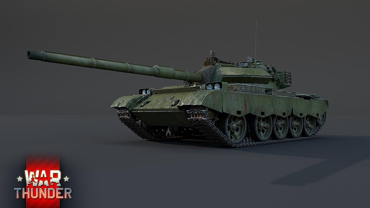 Type 69 2g 06 1280h720 7669e62c8d55adcb80a70845f3094ab2