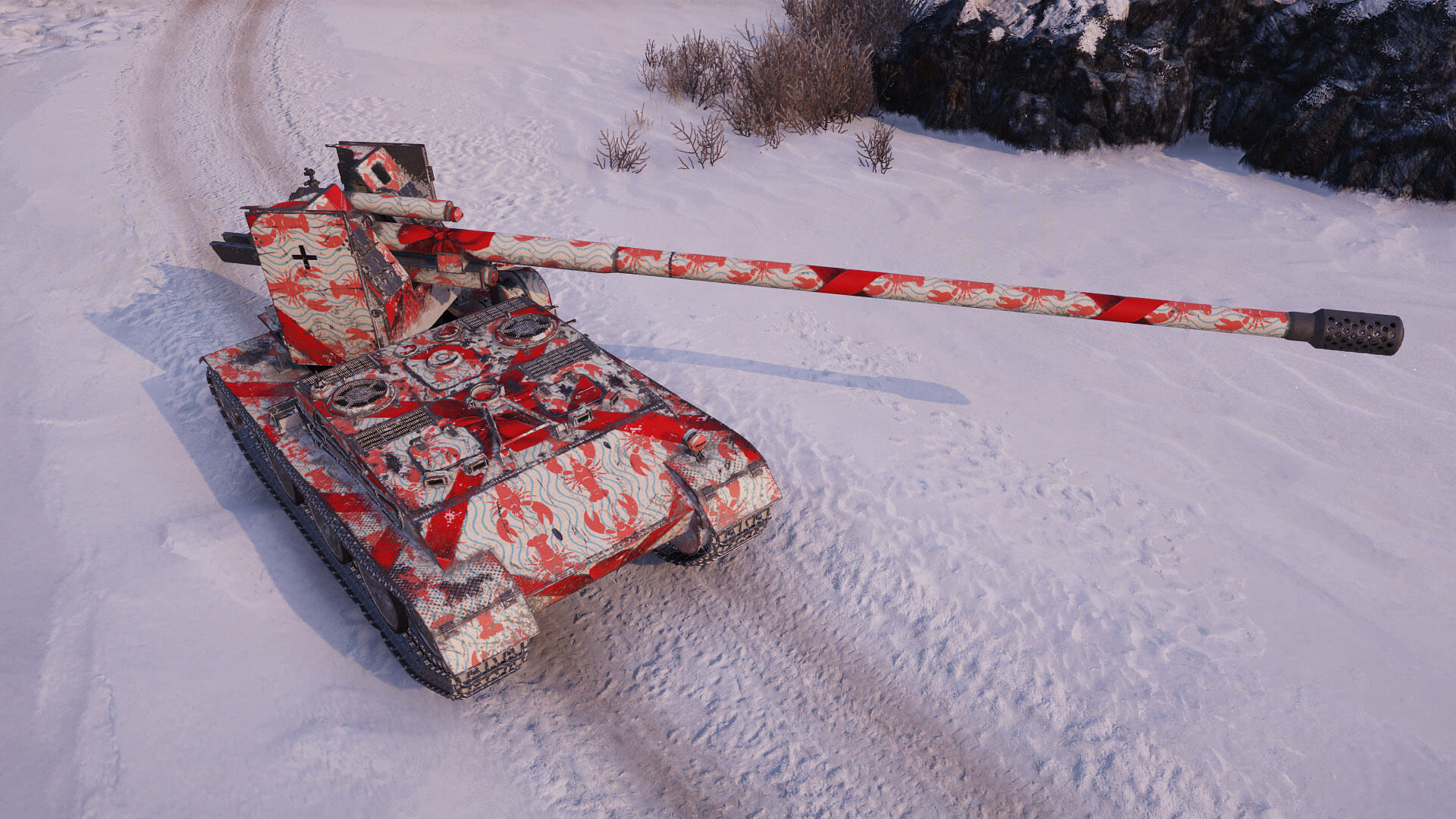 Untitled-1 0021 Worldoftanks H 2018-12-04 13-14-04-39