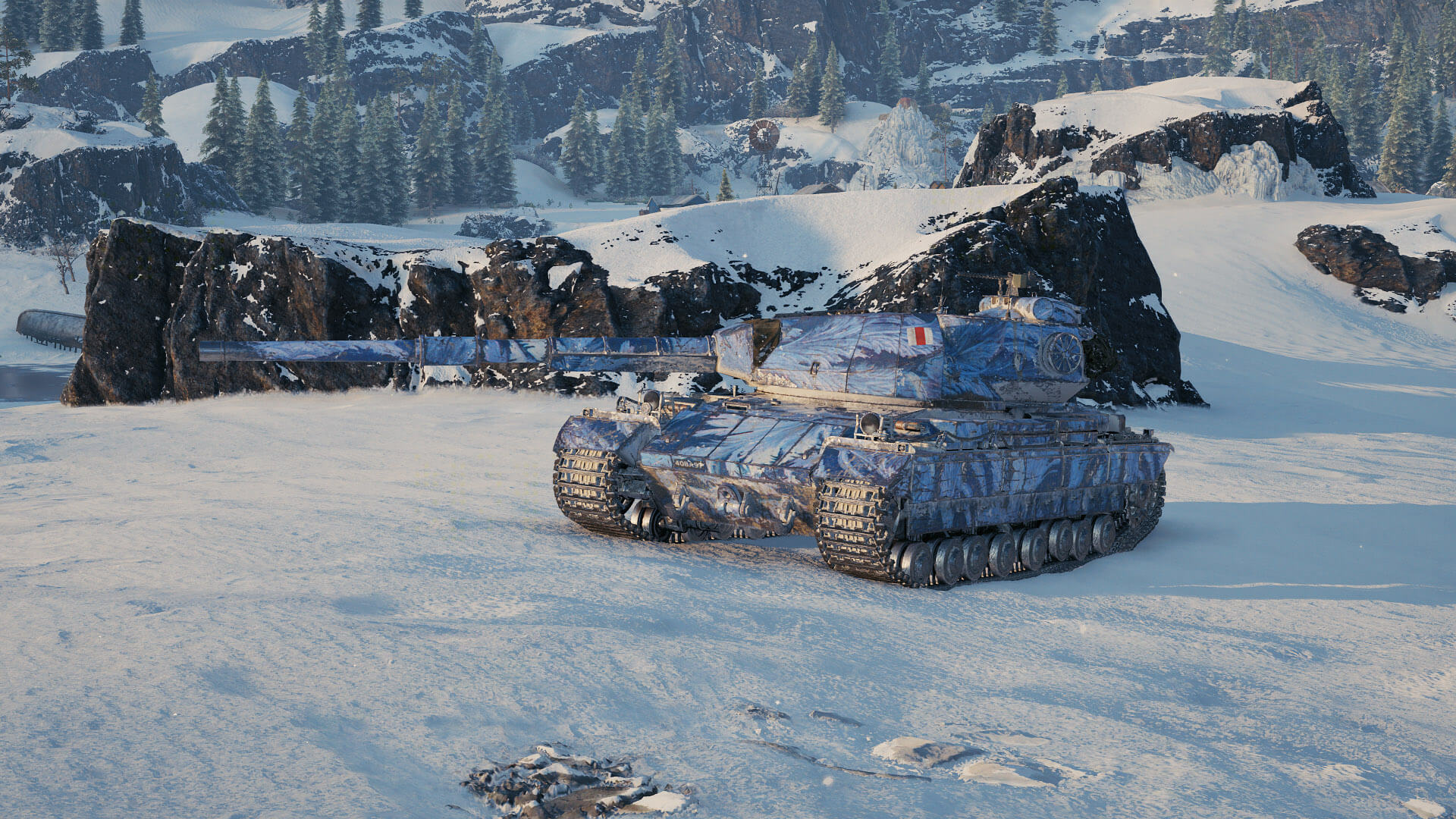 Untitled-1 0030 Worldoftanks H 2018-12-04 12-53-34-75