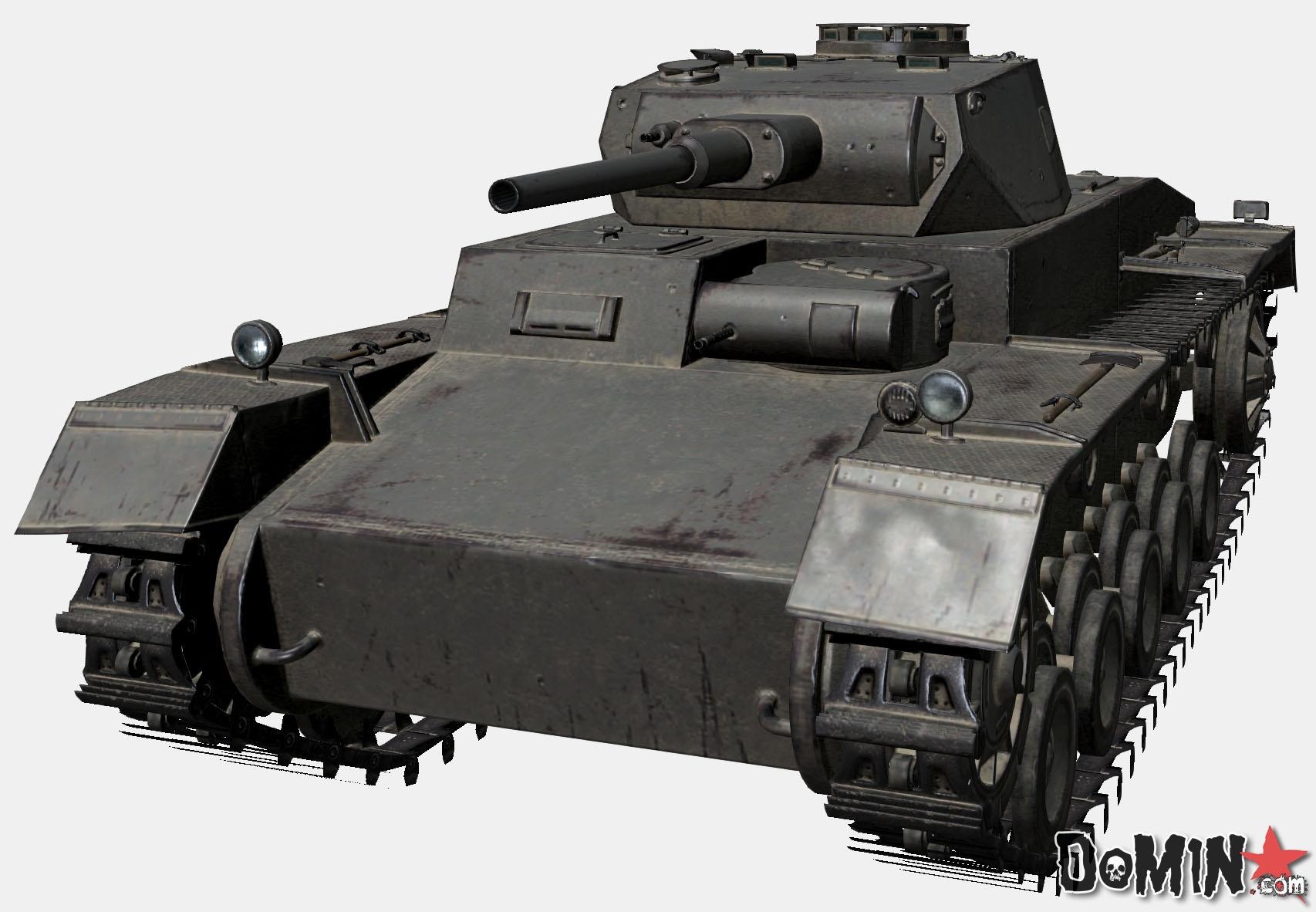 Vk651