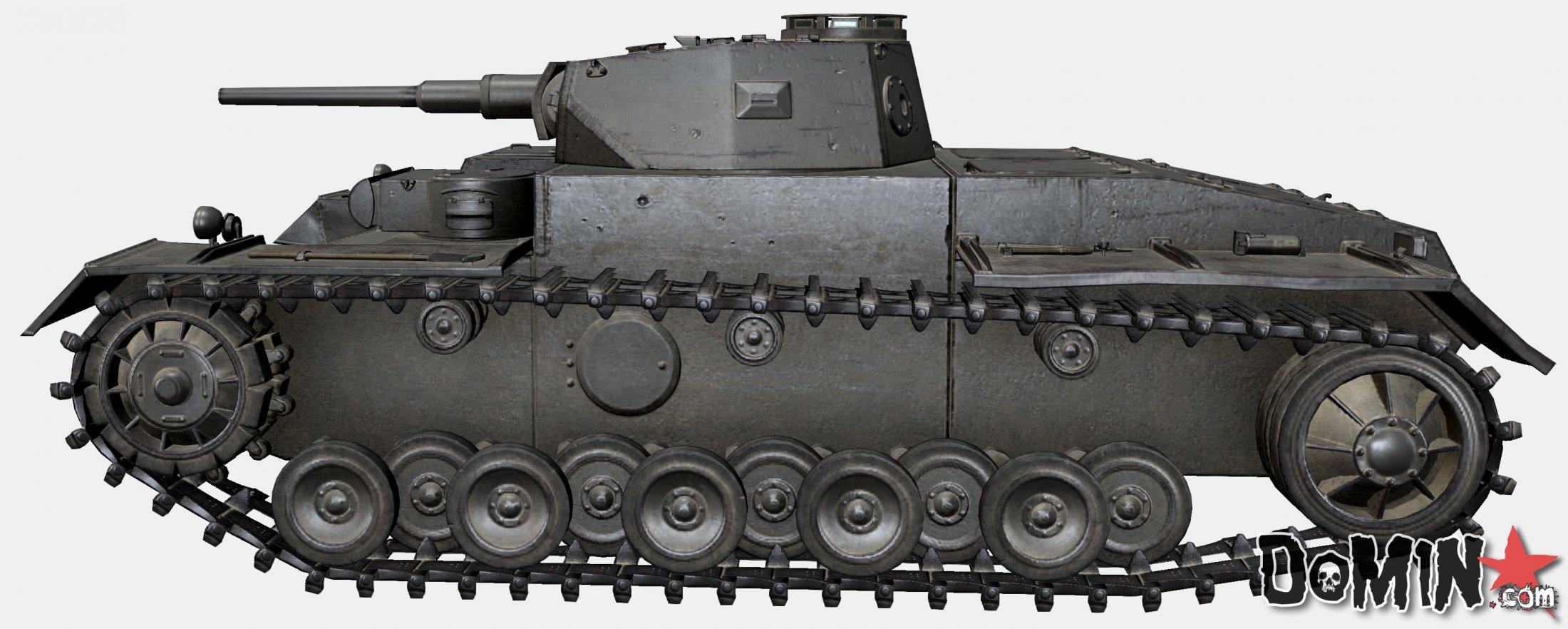 Vk652