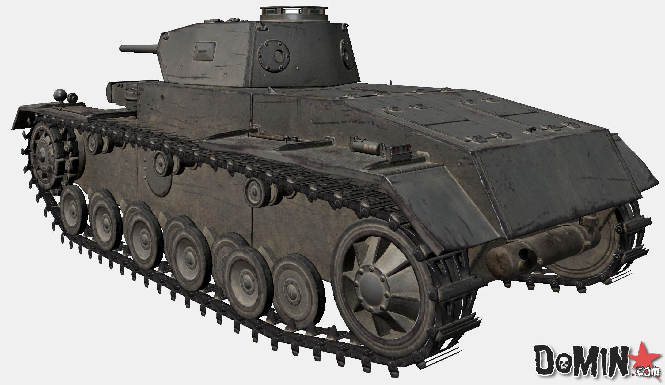 Vk653