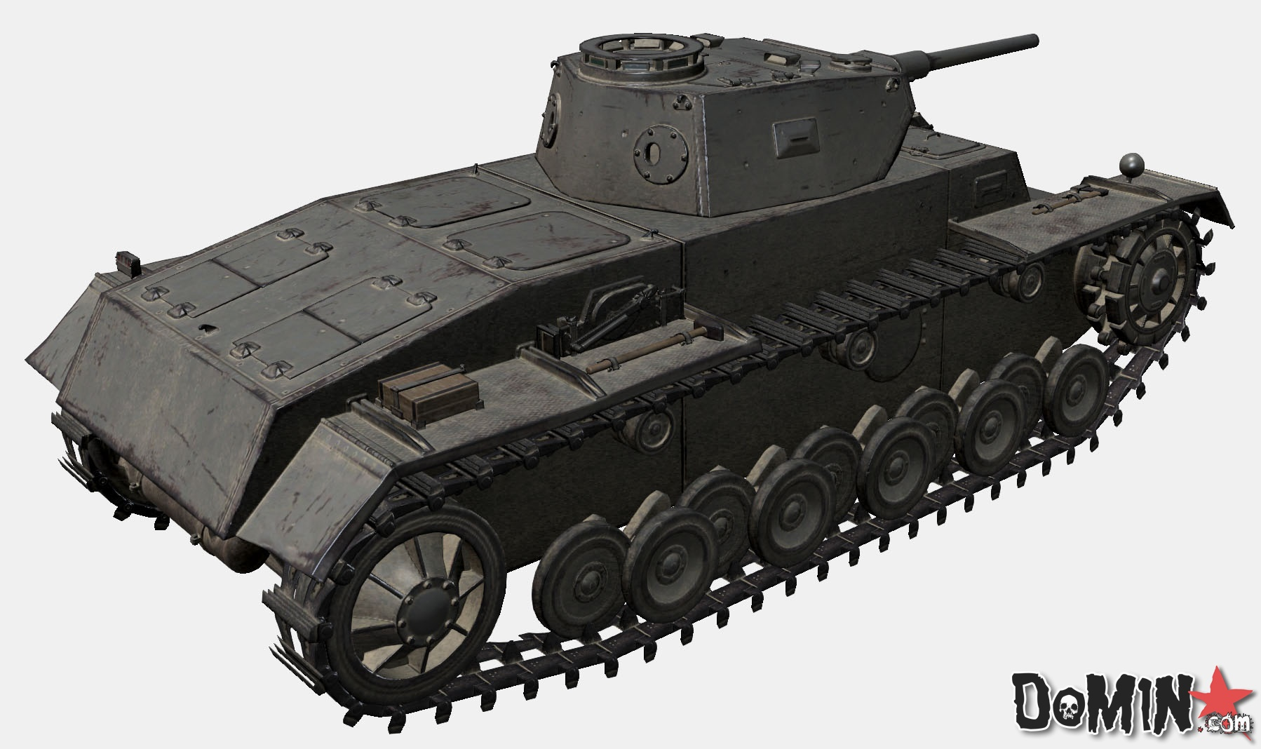 Vk654