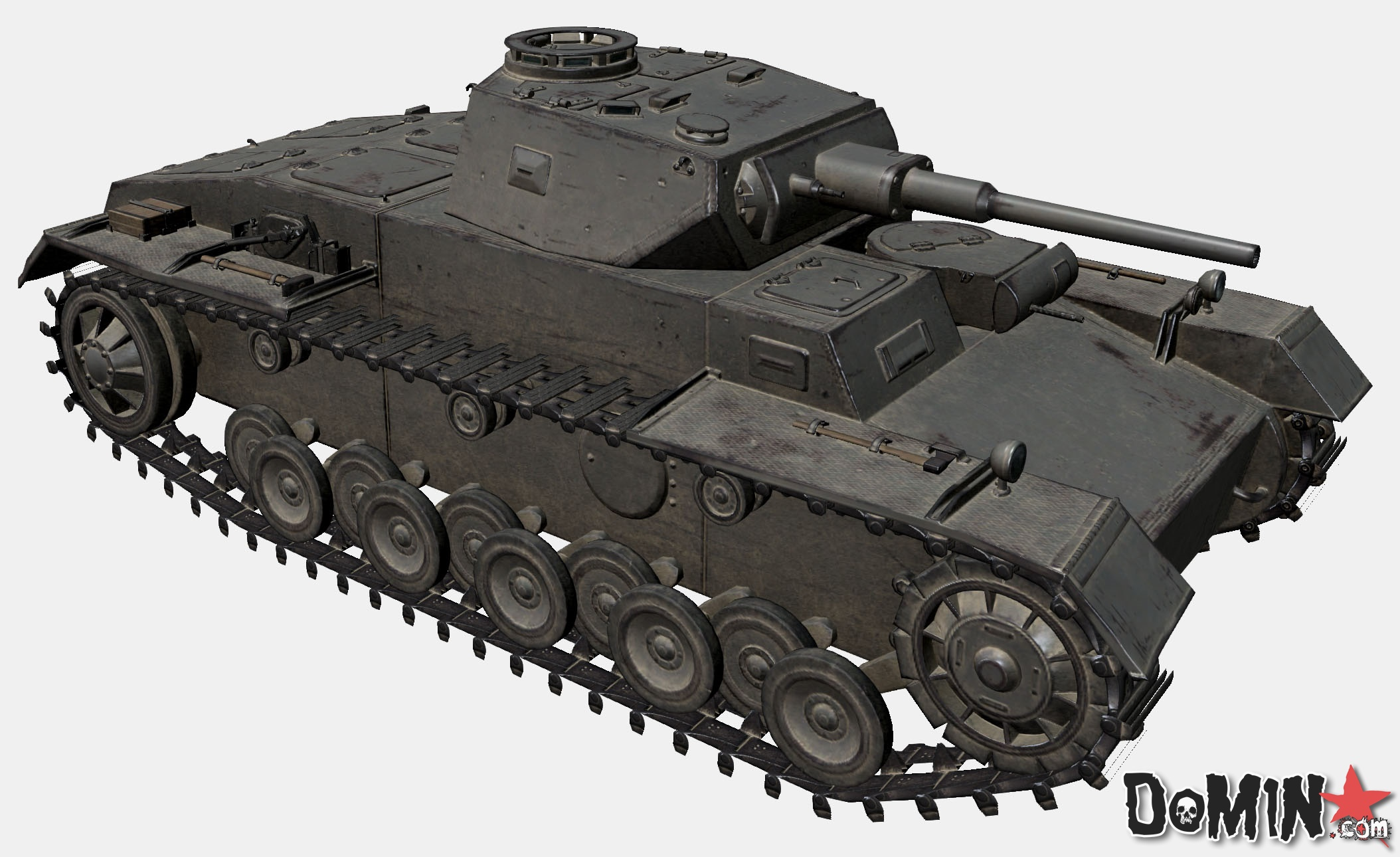 Vk655
