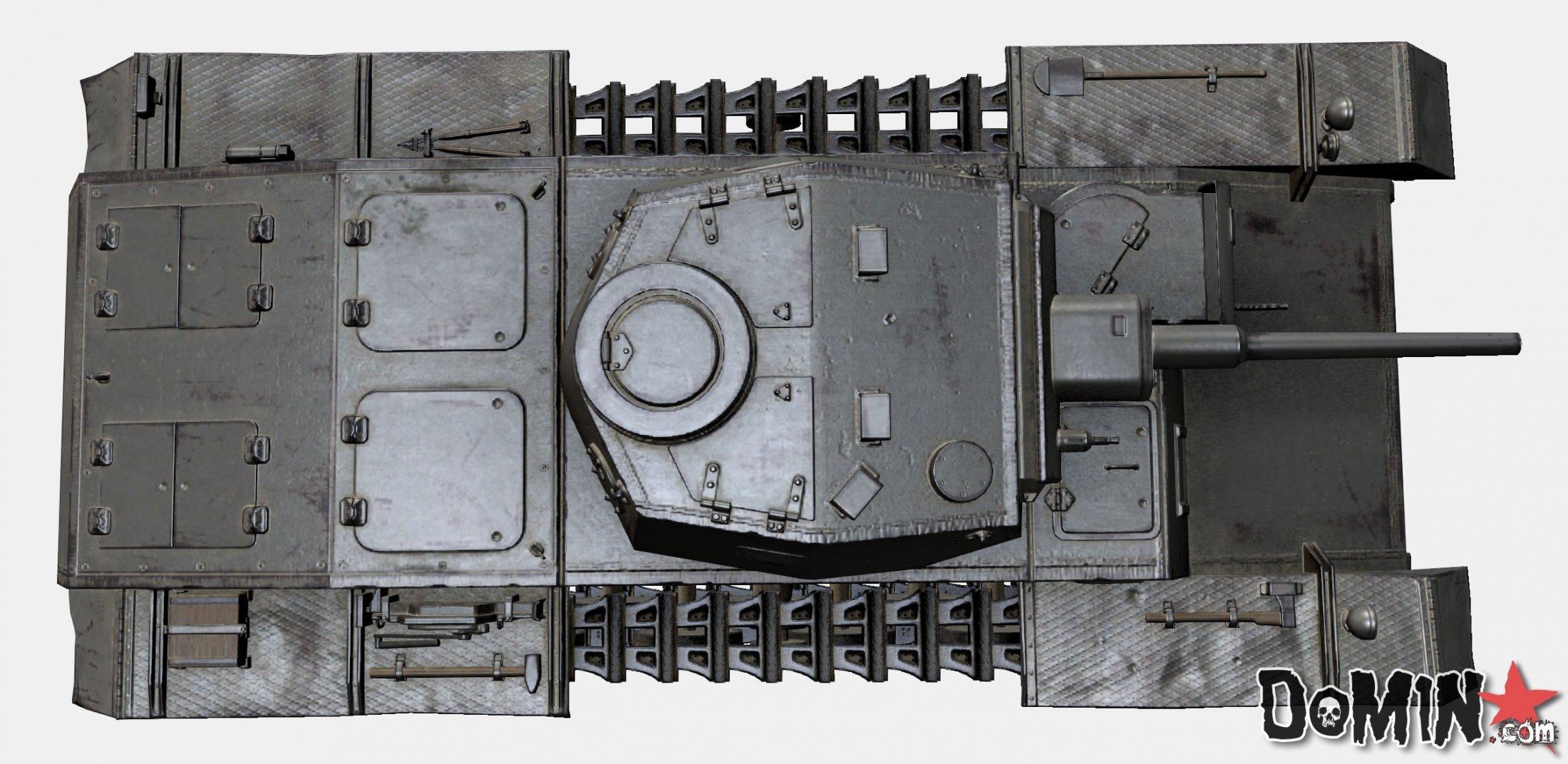 Vk656