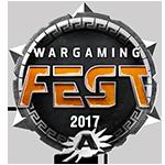 Wgf17 Twa