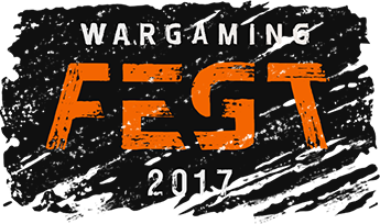 Wgfest 2017 Fix 5IresYh