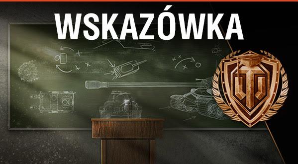 Wskazowka