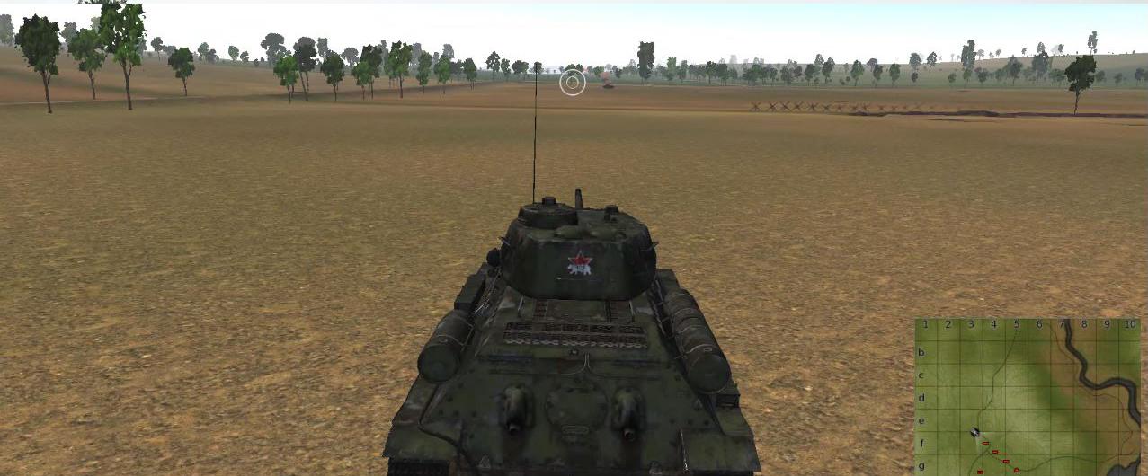 b116d9d4f13a ... z World of Tanks, bo jeśli serwer stwierdzi że nikt nas nie zauważył to  po prostu nie jesteśmy wyświetlani przeciwnikowi w odróżnieniu do War  Thundera ...