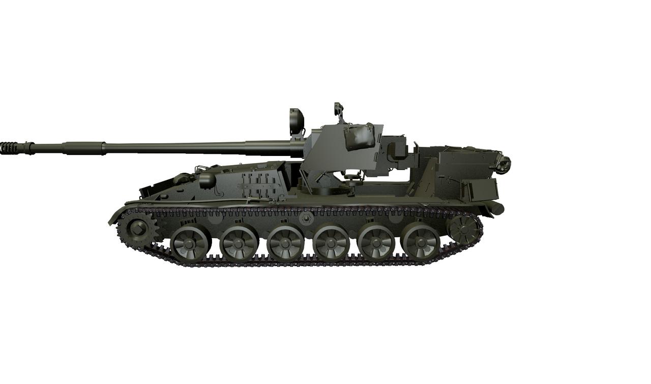 XG0tXjF XVc