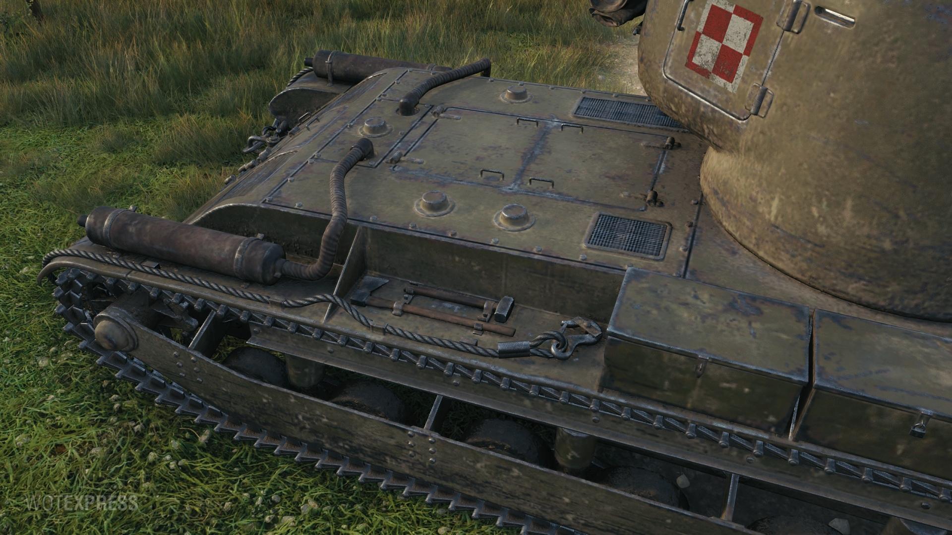 XM9DyurfrdA
