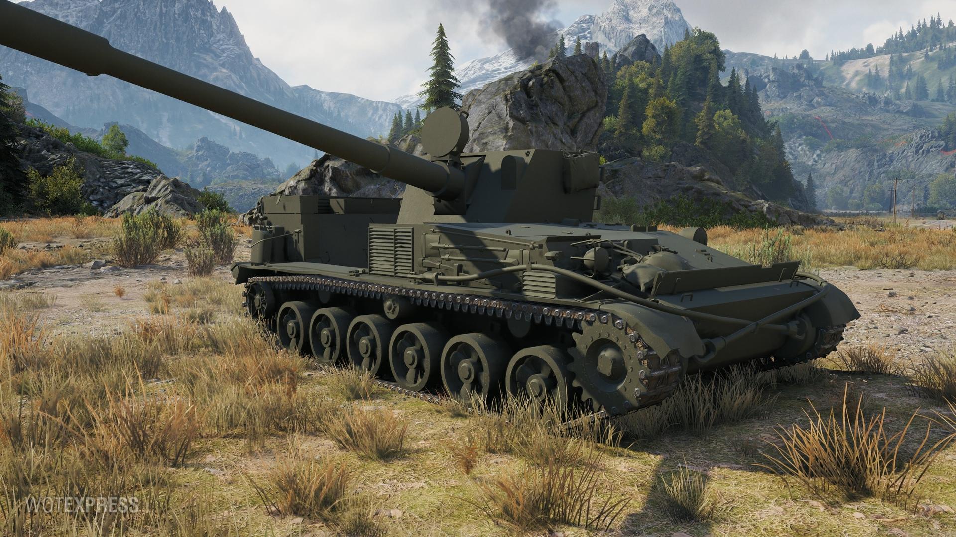 Z-SXaGr4e6U