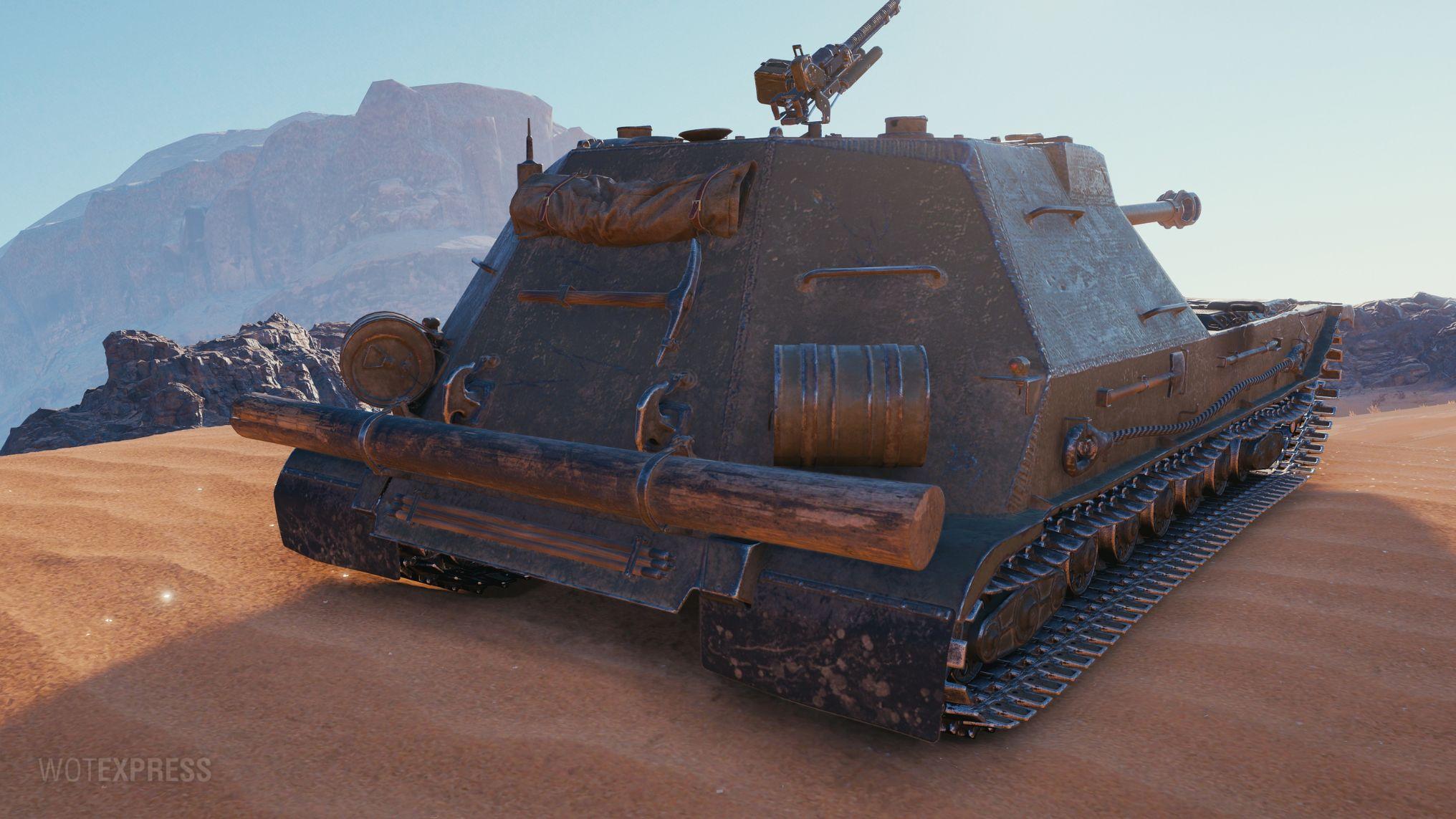 Zlw3F49vbf8