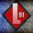 lucius91