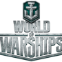 WoWS_Logo_Id_Block_PNG