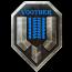 Voother