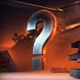 questions_c_800x391