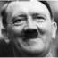 xX_Adolf_Xx
