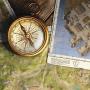 1503_wotb_devdiaries_mapcreation_banner_c_800x391