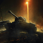 heavy-tanks-ttf_c_800x391