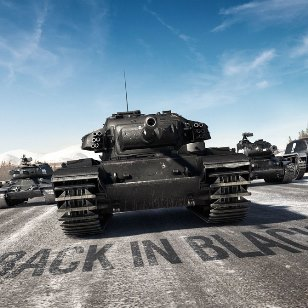 wot matchmaking type The players in world of tanks can choose six primary types of battles: random battles, team-training battles, tank-company battles, team battles, stronghold battles and special battles historical battle and rampage are former options but have since been taken down for improvement upon its poor reception following its.