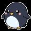 Pingwinekx